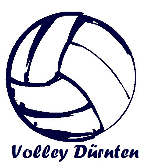 Volley Dürnten Logo